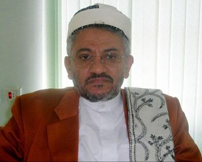 القاضي الهتار يشيد باستئناف العمل بوتيرة عالية في محاكم ونيابات عدن