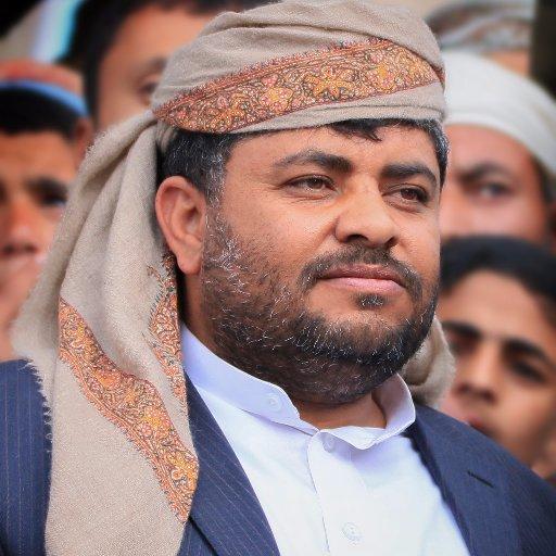 """وزير في حكومة الشرعية يتحدث عن مصرع """"محمد علي الحوثي"""" في غارة جوية"""