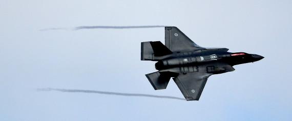 تعرف على الدولة الوحيدة المسموح لها بتطوير هذه الطائرات الأميركية.. فهل ستُزوَّد بالسلاح النووي؟