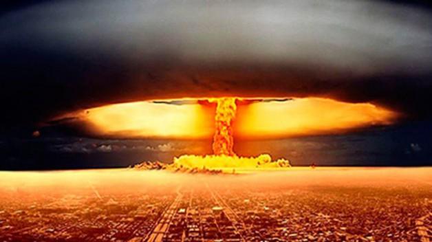 القنبلة الهيدروجينية ترعب العالم ومجلس الأمن الدولي يقرر عقد اجتماع طارئ