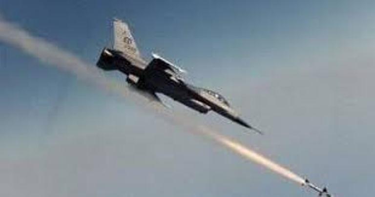 معلومات خطيرة… الاستخبارات الاماراتية توثق ضربات التحالف الخاطئة وتسربها لهذه الجهات!!