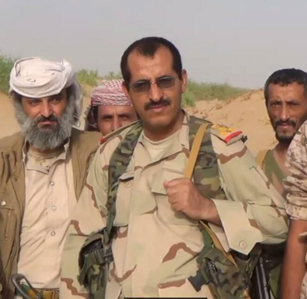 رئيس الاركان يعقد اجتماعاً مع قيادة المالية بوزارة الدفاع وعدد من المناطق العسكرية