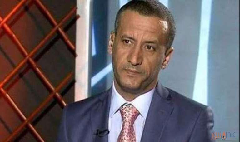 """ما إن غادر العاصمة صنعاء حتى نثر ما بجعبته عن """"اسرار"""" الحوثيين… تفاصيل"""