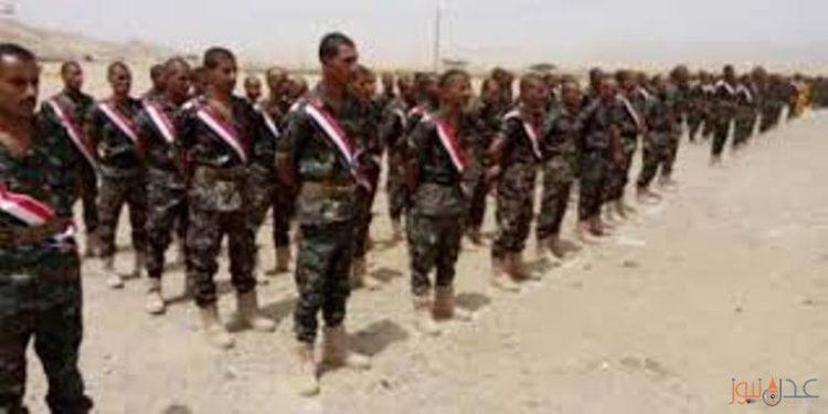 جنود في عدن يشكون من اختلاس مبالغ مالية من مرتباتهم ويطالبون بالتحقيق