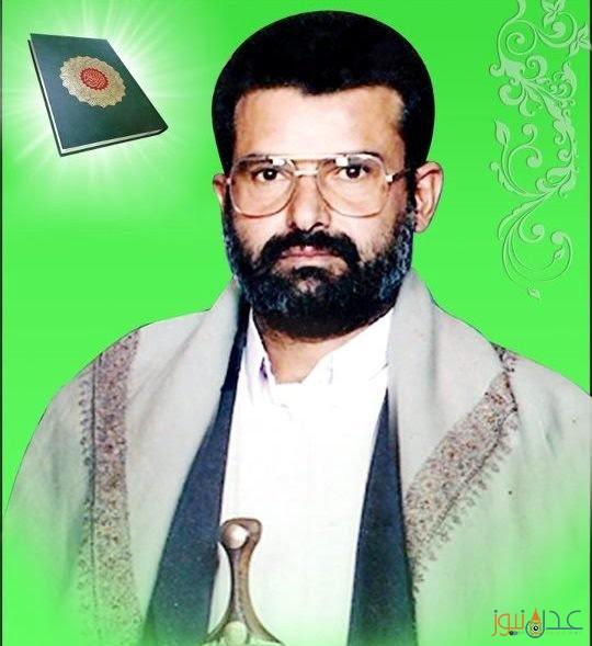 لله ثم للتاريخ.. حوار يظهر طائفية سيد الحوثيين حسين الحوثي