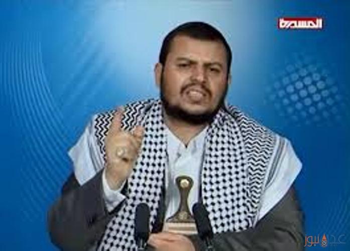 الحوثيون يتهمون صالح وحزب المؤتمر بخيانتهم