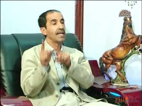 من وسط صنعاء قيادي مؤتمري يهاجم قيادات حزبه ويصف ما وصلوا اليه بشراكتهم مع الحوثي بالذل والمهانة