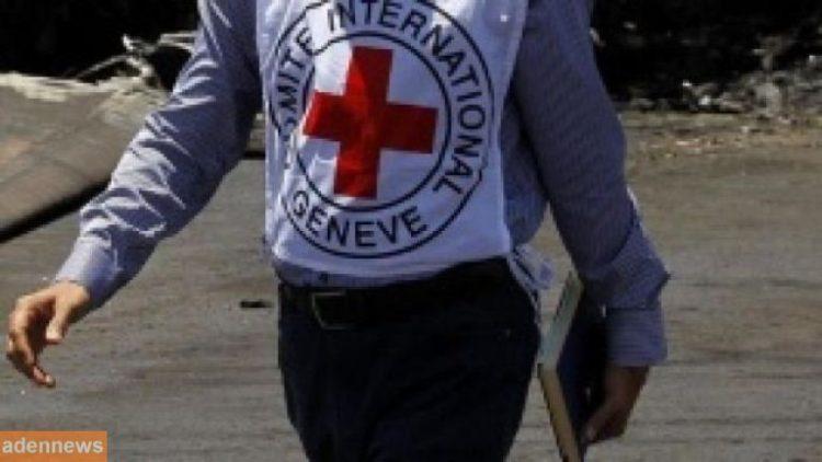 شحنة ادوية خاصة بمرض السكر تصل مطار صنعاء الدولي