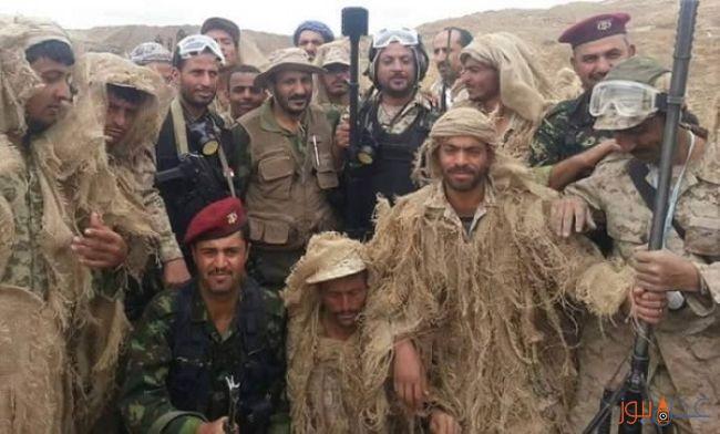 """المخلوع صالح يبدأ في """"تصفية"""" قيادات حوثية عبر """"كتيبة القناصين"""""""