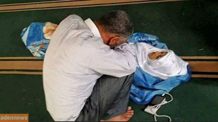 مقتل واصابة 14 شخصا بينهم اطفال ونساء في قصف للمليشيات على احياء مدينة تعز
