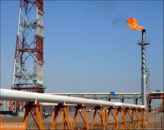 شركة الغاز في مارب: نصدر اكثر من 150 الف اسطوانة الى المناطق الخاضعة لسيطرة الانقلابيين بسعر 890 ريال للأسطوانة الواحدة