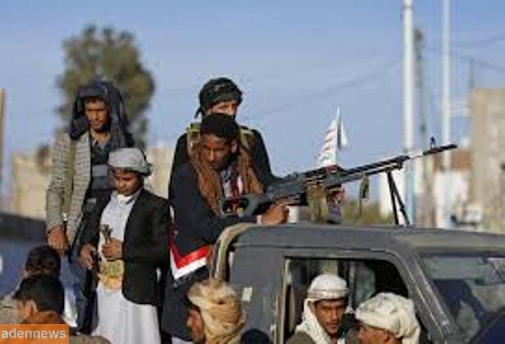 لاول مرة .. حليفي الانقلاب يتبادلا الاسرى في صنعاء