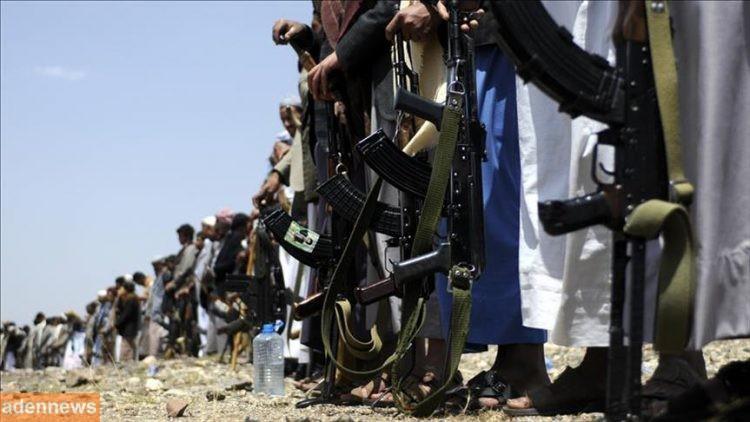 رصد تحركات سرية للحوثيين والمخلوع في محيط صنعاء