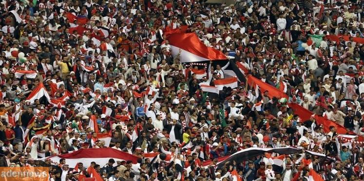 الاتحاد اليمني لكرة القدم يبشر عشاق الكرة في اليمن بهذا الخبر السار