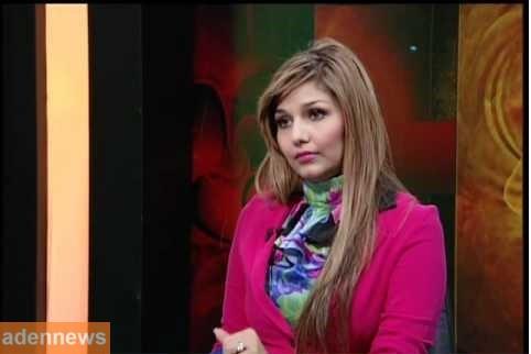 الدكتورة وسام باسندوة: استخدام الانقلابيين للاطفال في حرب اليمن جريمة بحق الانسانية
