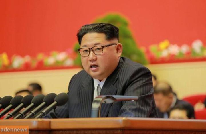 """تعرف على تفاصيل السلاح """"السري"""" الحقيقي الذي تمتلكه كوريا الشمالية!!"""