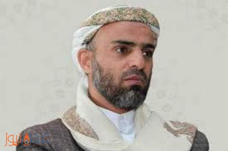 مفتي جماعة الحوثيين يحرم شبكات الانترنت بدعوى رزقها المحرم وإفسادها للمجتمع