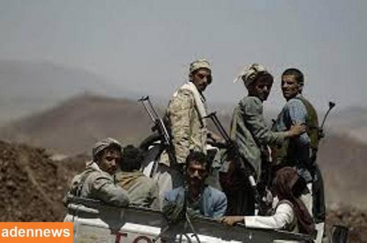 مقتل واصابة 9 حوثيين في هجمات للمقاومة الشعبية في الحديدة