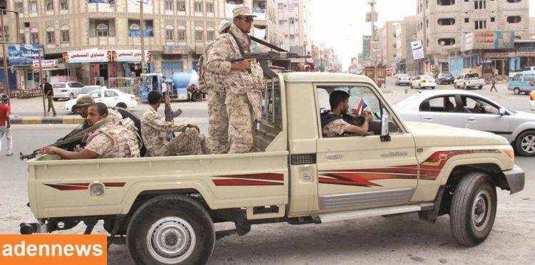 بسبب مديرة مدرسة.. مسلحون يغلقون مكتب التربية في عدن