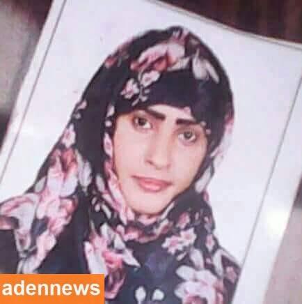"""فتاة من لحج تجد نفسها في منطقة إنماء السكنية بعدن بعد اربعة ايام من اختطافها """"القصة كاملة"""""""