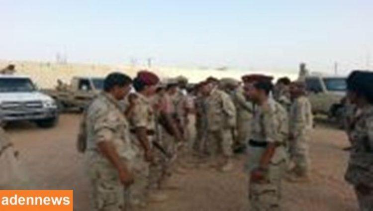 ما وراء قرار الحكومة دمج الوحدات العسكرية والامنية التي تشكلت على اساس مناطقي في المناطق المحررة