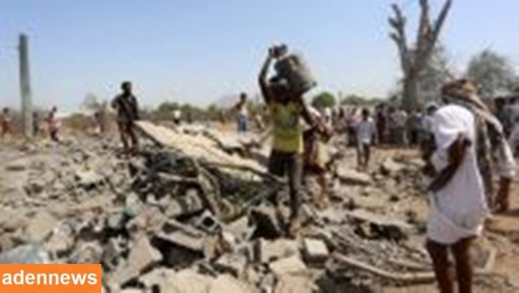 الامم المتحدة توافق على تشكيل مجموعة خبراء للتحقيق في جميع انتهاكات حقوق الانسان في اليمن
