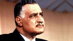 الناصرية في اليمن بذكرى رحيل جمال عبدالناصر