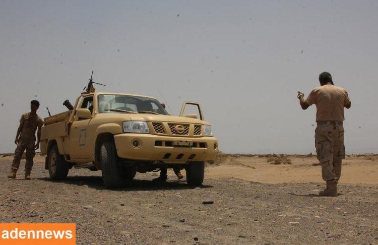 قرار حكومي يقضي بدمج مليشيات تدعمها أبوظبي في جنوب اليمن بالجيش الوطني