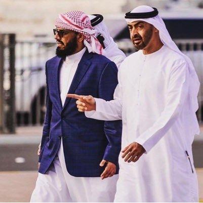 محللون: الإمارات من تقف وراء هجوم الطائرة شرق اليمن