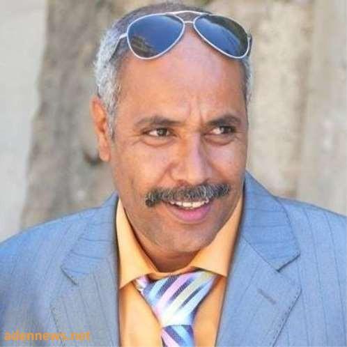 ميليشيا الحوثي تختطف الصحفي صحفي مقرب من المخلوع صالح وتطلق الرصاص على ابنته