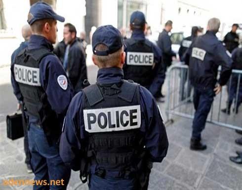 ادانة يمنية للهجومين الارهابيين في مرسيليا الفرنسية