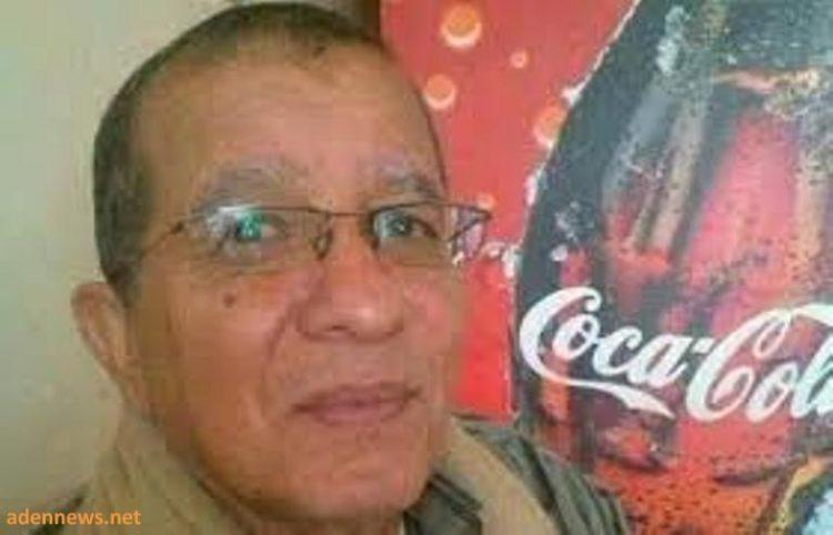 مليشيا الحوثي تفرج عن الصحفي عبد الرحيم محسن بعد نحو شهر ونصف من اختطافه في تعز