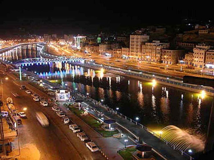 فريق طبي سعودي يتمكن من استئصال ورم نادر من قلب مريض يمني