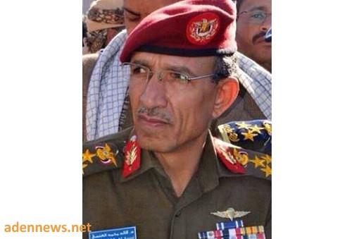 بعد رفض الحوثيين الإفراج عن العنسي: قبائل آنس تتخذ هذا الموقف!!