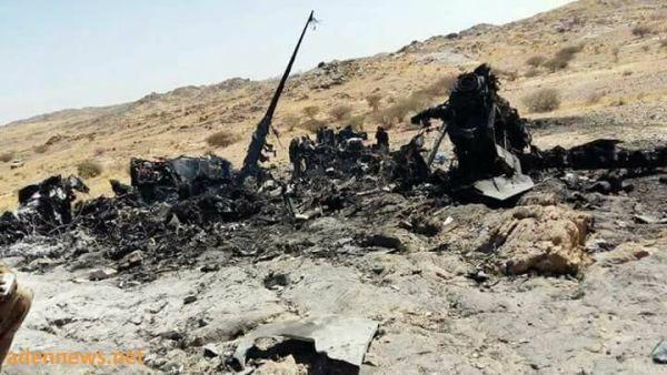 """قناة أمريكية: الامارات ورطت الأمريكيين في عملية """"يكلا"""" بمحافظة البيضاء وأمدتهم بمعلومات مغلوطة"""