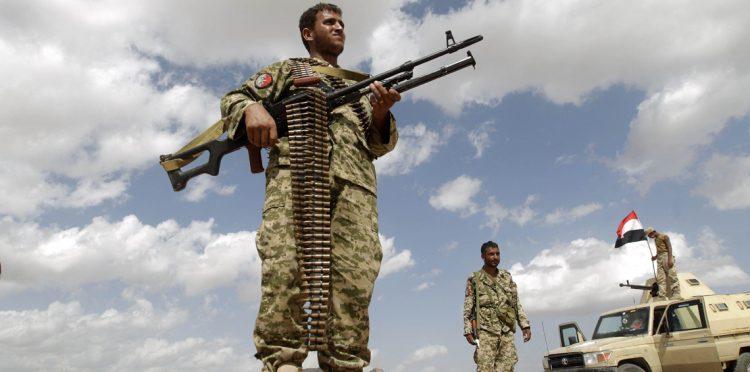مقتل 4 جنود يمنيين في هجوم لتنظيم القاعدة على حاجز تفتيش بمحافظة ابين