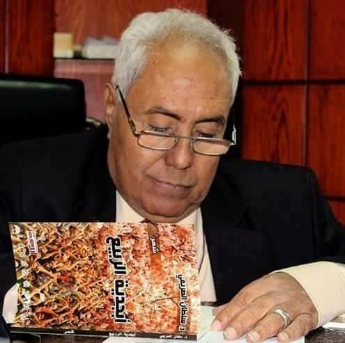 رئيس الوزراء يوجه بمتابعة الحالة الصحية للشاعر سلطان الصريمي