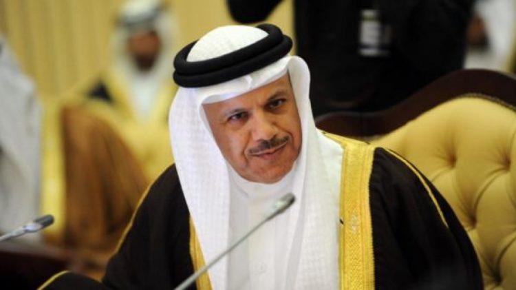 أمين عام مجلس دول الخليج يؤكد حرص التحالف على تفادي الأضرار على المدنيين والأطفال في اليمن