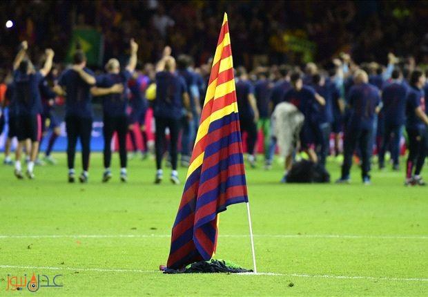 رسمياً.. اعلان انفصال اقليم كتالونيا عن اسبانيا وهذا هو مصير برشلونة في الدوري الاسباني