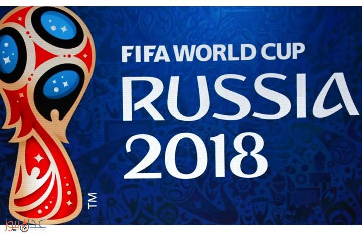 8 منتخبات تنتزع بطاقة الملحق الأوروبي لكأس العالم.. من هي؟