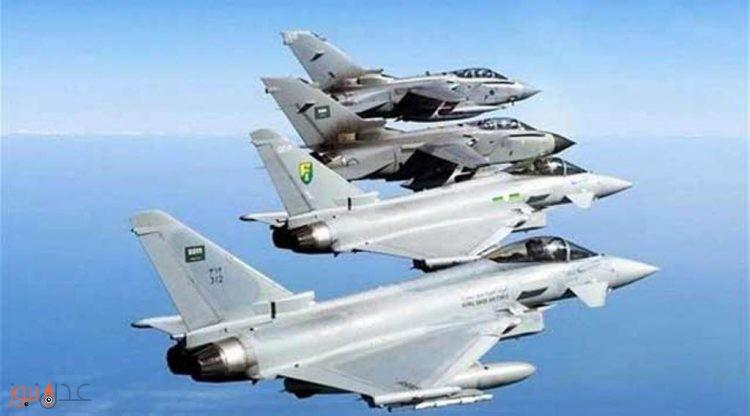 900 يوم منذ بدء عمليات التحالف العربي … خارطة السيطرة والنفوذ لأطراف النزاع في اليمن