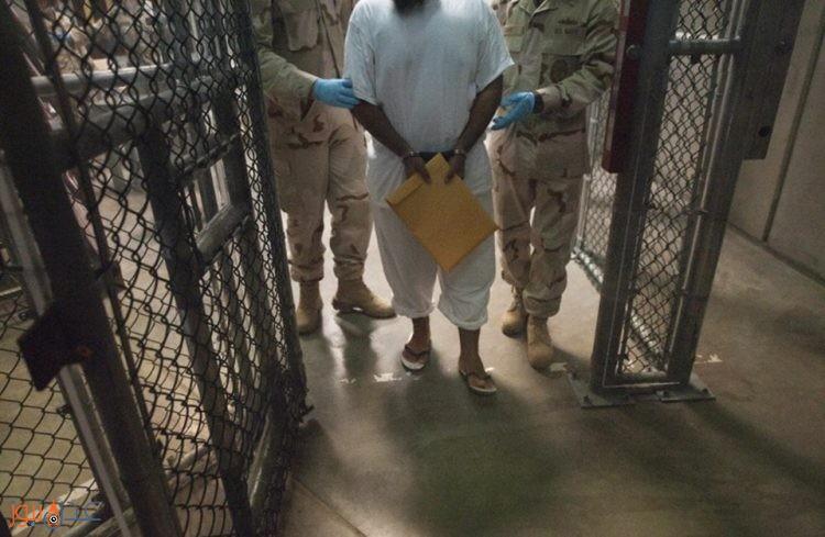 """صحيفة اروروبية تكشف القصة الكاملة لسجون """"سي آي إيه"""" السرية"""