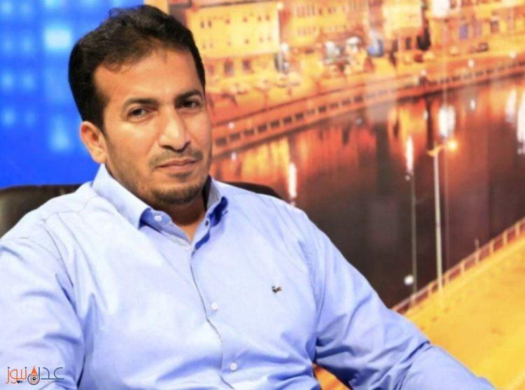 الناطق الرسمي لحركة النهضة الجنوبية: اعتقال قيادة ونشطاء الإصلاح في عدن حدث مفصلي خطير