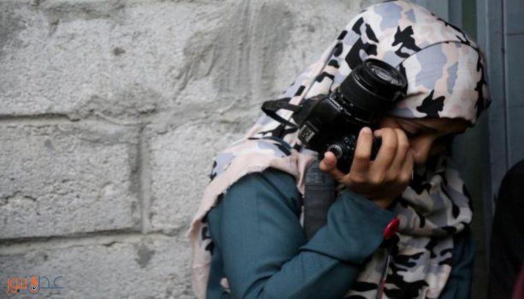 نقابة الصحفيين اليمنيين: 38 حالة انتهاك ضد الحريات الصحفية في اليمن خلال الربع الثالث من العام الجاري