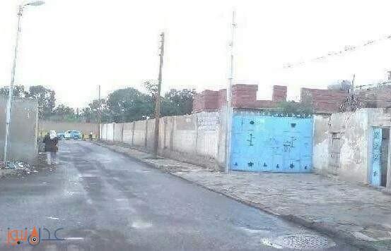 تعرف بالصورة على البيت الذي أُغتيل فيه الرئيس اليمني ابراهيم الحمدي