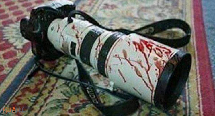 صحفيو عدن بين حرية الراي والمصير الحتمي