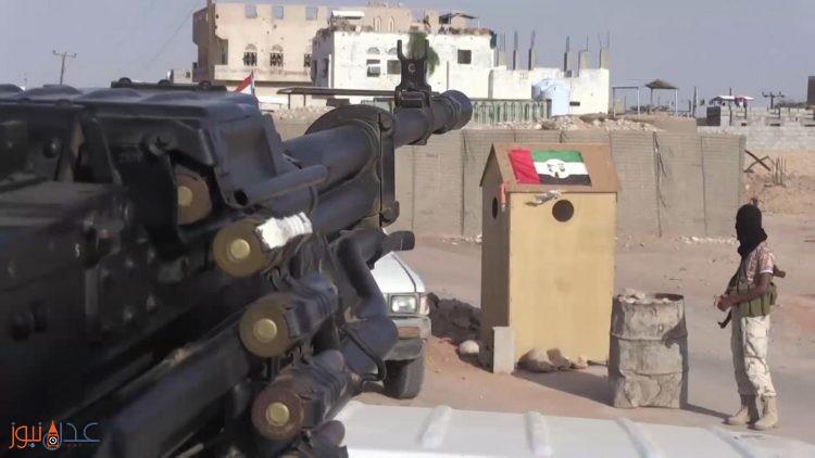 """عاجل.. بهدف نشر الفوضى… الكشف عن اطلاق الامارات سراح قيادات من """"القاعدة"""" من سجن الريان بحضرموت"""