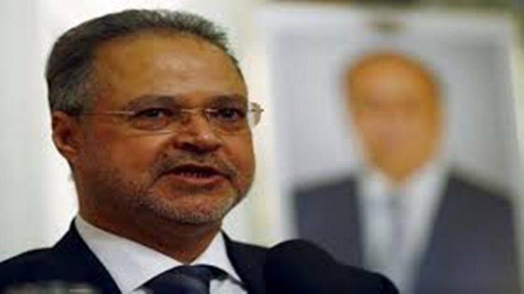 وزير الخارجية اليمني: المبعوث الاممي يصل الى السعودية بعد غد السبت