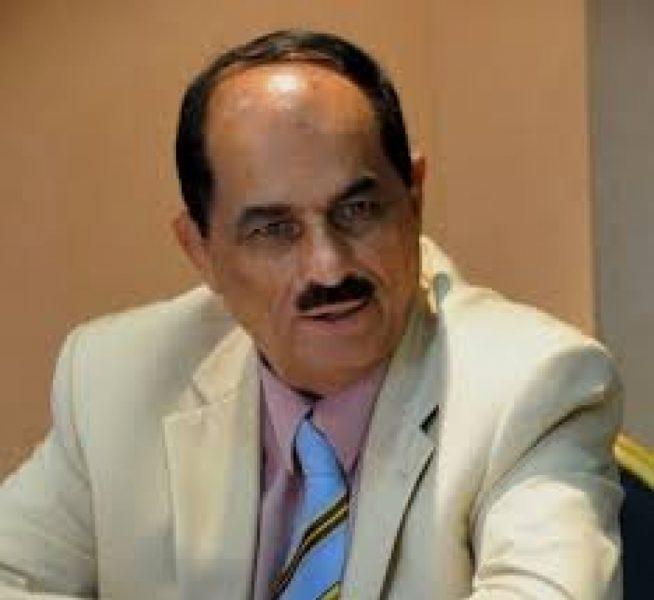 رئيس مؤتمر شعب الجنوب: قيادات المجلس الانتقالي هي قيادات مأجورة وبائعة لتضحيات الشهداء ويتحركون وفق ريموت كنترول من أبو ظبي