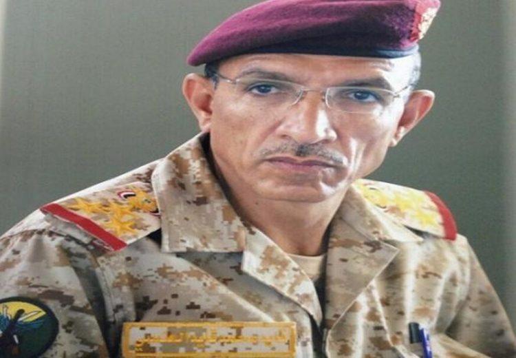 جماعة الحوثي تخطف ضابط رفيع موالي لصالح بسبب رفضه ترقية 13 الفا من مسلحيهم